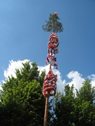 maypole_two