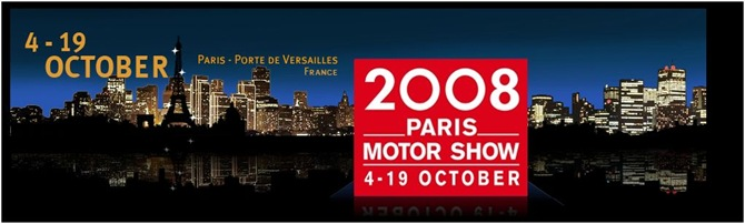 ParisCarShow
