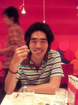 스위트 파라다이스(Sweet paradise) - 도쿄(東京 - Tokyo)[스위트파라다이스,sweet paradise,일본,도쿄,동경,tokyo,여행,travel]