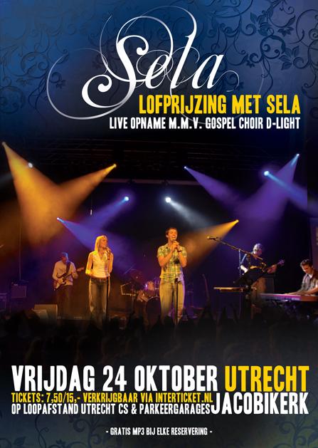 live2009-poster-medium.jpg