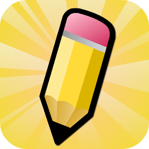 Download Kids Easy Drawing Free Apk On Pc Download
