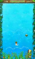 Screenshot of Jacks Adventure