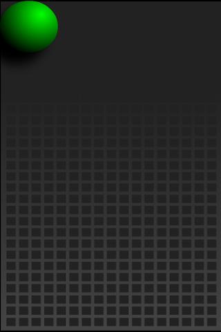 玩娛樂App|zion免費|APP試玩