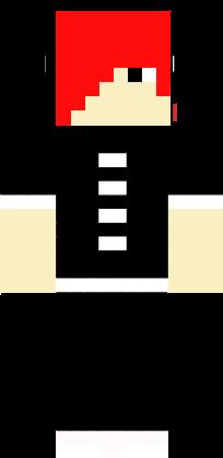 Koonguy