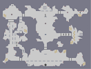 Thumbnail of the map 'An Unexplored Grotto'