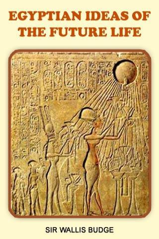 【免費生活App】Egyptian Ideas Of The Future-APP點子