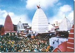 deoghar_temple2