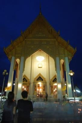 Wat Tat Thong