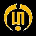 내성초등학교19회 icon