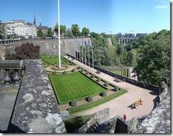 c - Luxembourg City 26