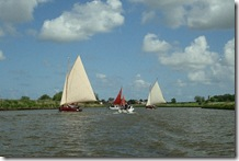 Broads May 08 23