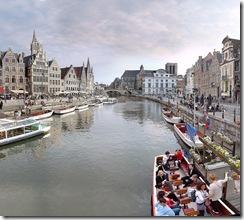 Ghent ERC 05-08 08