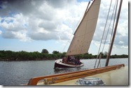 Broads May 08 16
