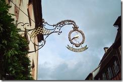 h - Alsace - Riquewihr 06