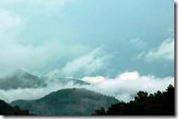 Storm mountain 2