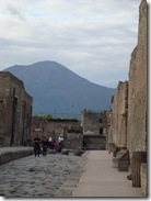 8 Pompeii 84