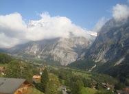 Grindelwald CH 11