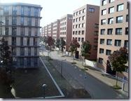 Apartment 2 (3)