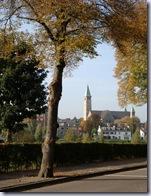 Maastricht 2 2