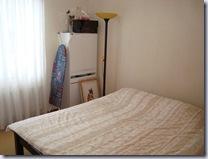Apartment 3 05