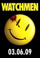 watchmen_200807171600.jpg