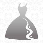 The Bride's Diary Victoria icon