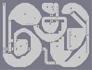 Thumbnail of the map 'Pathway Run'
