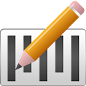 Barcode Architect icon