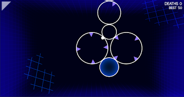 Screenshot of oO