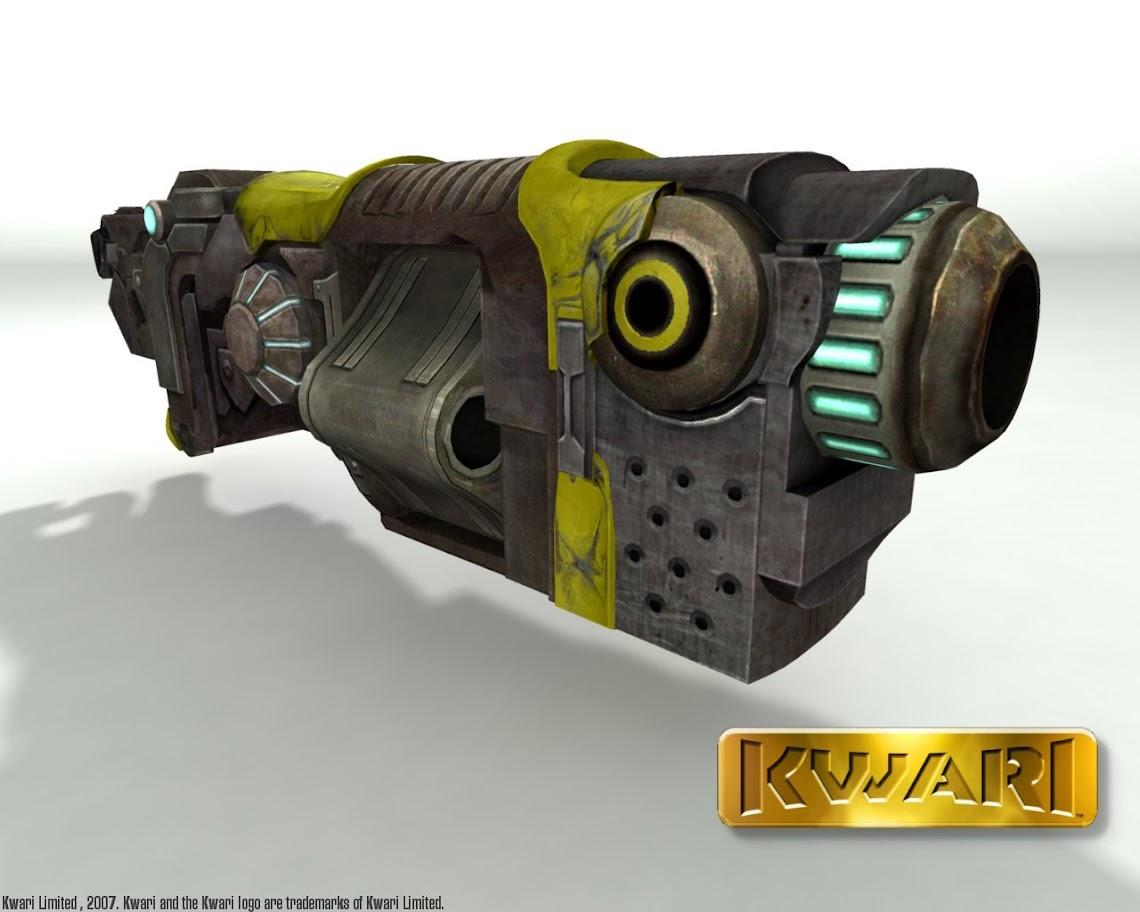 Kwari