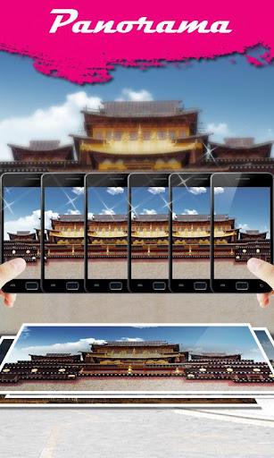 玩攝影App|万兴全景神拍免費|APP試玩