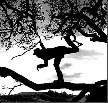 Tom_Waits_Tree