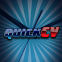 QuickCV icon