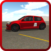 Download Sport Tuning Car Drift APK on PC