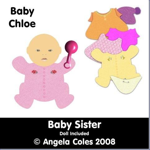AColes_C-BabySister
