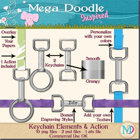 megadoodle_keychains01_elements