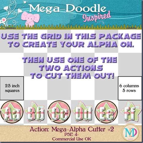 megadoodle_alphacutter2_pseaction