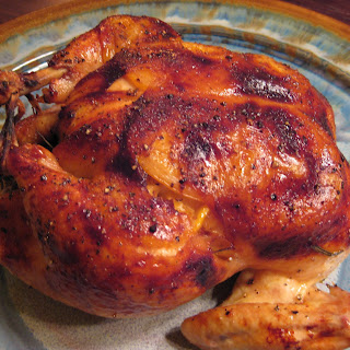Mr Food Chicken Breast Recipes