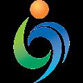 인천교육청학교통합홈페이지 APK for Ubuntu