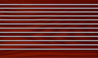 Screenshot of Japanese Koto