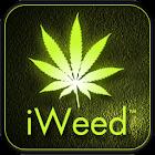 iWeed - liar un porro icon