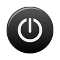 SimpleOff icon