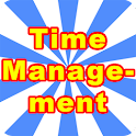 Time Management Video icon