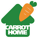Carrot Home icon
