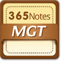 365Notes icon