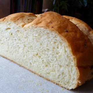 Feta Herb Bread Recipes