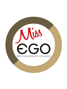 Miss Ego - screenshot