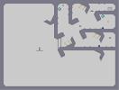 Thumbnail of the map 'abandoned web'