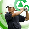 Golf Physic Preparation icon