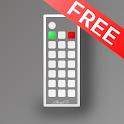 iCanaliTv FREE icon